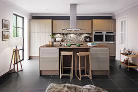 kitchen confidential trends for 2017 bricks u0026 mortar the