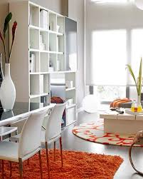 Flat Design Ideas 11 Small Apartment Design Ideas Featuring Clever And Unusual