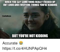Up Memes - 25 best memes about really fucked up really fucked up memes