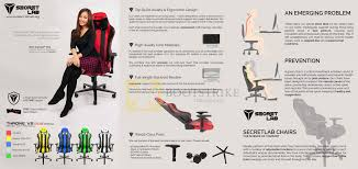 Where To Buy Computer Chairs by Secretlab Computer Chair Throne V2 Features It Show 2016 Price