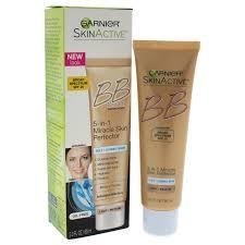 light medium skin tone perfume worldwide rakuten 5 in 1 miracle skin perfector bb cream