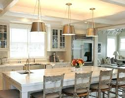 kitchen island marble kitchen island kitchen island size of table ideas