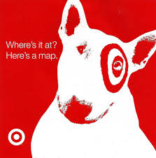 Target World Map by The World U0027s Best Photos Of Advert And Mascot Flickr Hive Mind