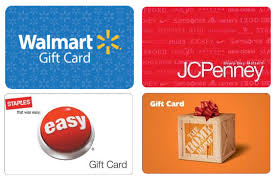 instant win gift cards win free 500 gift cards with speedy rewards mall instant win 229
