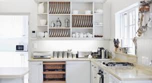 comment poser un plan de travail dans une cuisine poser plan de travail soi même