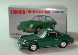 classic porsche models tomica vintage models porsche there is no substitute u2022 porsonly