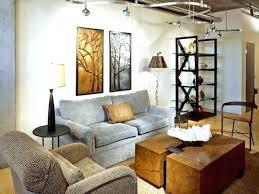 corner table for living room living room corner tables bitmesra club