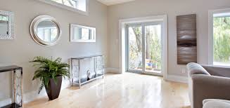 5 reasons why your home needs fiberglass sliding patio doors