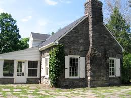 English Cottage Style Homes Stone Cottage Lame Adventures