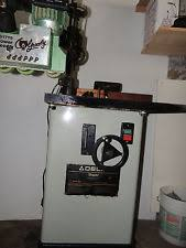 Used Woodworking Power Tools Ebay by Grizzly Tools Ebay