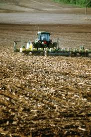 John Deere Planters by 158 Best Nothing Runs Like A Deere Images On Pinterest John