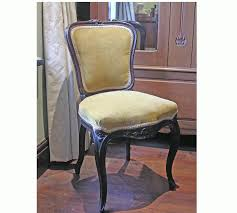 french bedroom chair antique french bedroom chair rose drew hunters bar sheffield