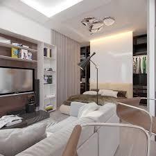 300 sq ft apartment unique 300 sq ft studio apartment ideas design interior design