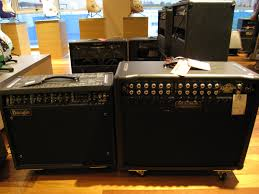Mesa Boogie Mark V Cabinet Guitar Gear Acquisition Syndrome Mesa Boogie International
