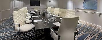 office furniture used office furniture rhode island fresh meeting