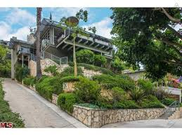 Los Feliz Real Estate by Los Feliz Homes For Sale U2022 Apex Estate Group Jack Steven