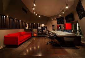 gallery studio design group