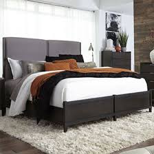Furniture Bedroom Set Bedroom Furniture Bedroom Sets Furniture Bedroom Sets