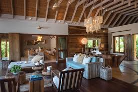 resort home design interior desroches island resort paradise in seychelles idesignarch