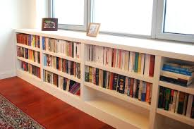 Free Standing Bookcases Wonderful Image Of Barrister Bookcase With Wooden Doors Classic
