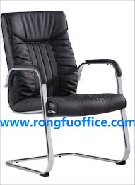 Office Chairs Without Wheels And Arms Wheels For Office Chairs U2013 Cryomats Org