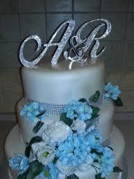 pin by kristály tortadíszek on strasszokkal díszített esküvői