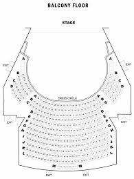 opera house floor plan seating cork opera house