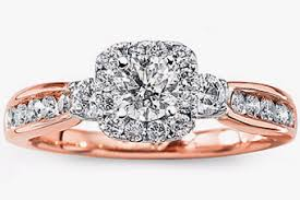 copper engagement ring metal choices for the engagement and wedding rings jewelry wise
