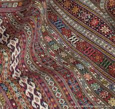 Antique Rug Appraisal Gregorian Oriental Rugs