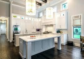 island kitchen ideas cool kitchen islands kitchen cool kitchen ideas