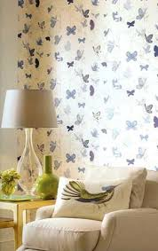 413 best wallpaper u0026 faux finishes images on pinterest live