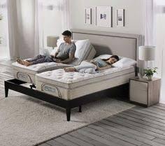 adjustable bed linens sleep number split king size premium adjustable bed set