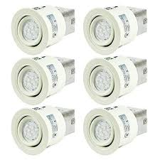 Led Bulbs For Can Lights by Best 20 Recessed Light Bulbs Ideas On Pinterest Recessed