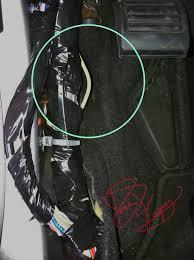 car audio tips tricks and how to u0027s 2008 2012 chevy malibu rap wire