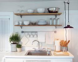 retro kitchen lighting ideas industrial kitchen lighting u2013 home design and decorating