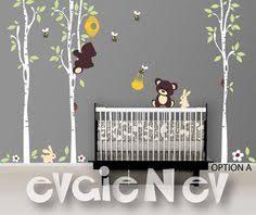 Honey Bear Crib Bedding by Found It At Wayfair Honey Bear Musical Mobile Nursery Ideas