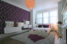 White Fur Area Rug Bedroom Wall Decor Ikea Redcliffe Headboard Style White Fur Area