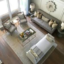 Living Room Furniture Setup Ideas Living Room Setup Plan The Living Room Furniture Layout Living