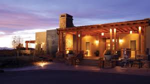 santa fe wedding venues santa fe resort luxury spa four seasons resort rancho encantado