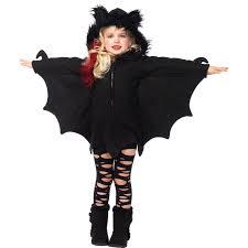 u0027s cozy bat costume seasonal halloween girls halloween
