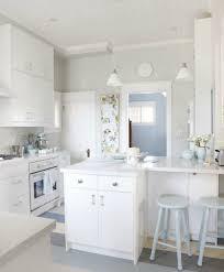 gray kitchen cabinets white appliances is it ok to white appliances newton custom interiors