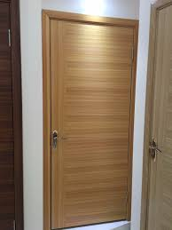 Used Kitchen Cabinet Doors 5 End Year Sales Discount Latest Main Gate Designs Used Kitchen