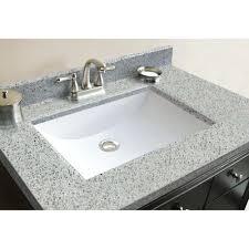 granite vanity tops u2013 wizbabies club
