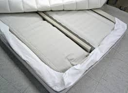 sleep number bed pillow top consumer reports says that sleep number 1000 c2 good as i18 3000
