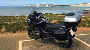 Car Transport Estimate by Top Coast To Coast Motorcycle Shipping Services