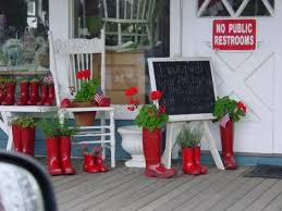 Front Porch Planter Ideas by 43 Best Planter Ideas Images On Pinterest Gardening Flowers And