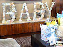 travel themed baby shower travel themed baby shower momtastic