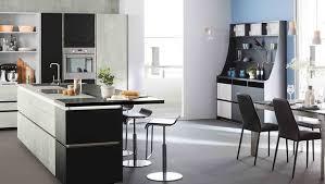 modeles cuisines mobalpa cuisines équipées modernes sur mesure entièrement personnalisables