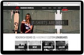 web design from home gkdes com
