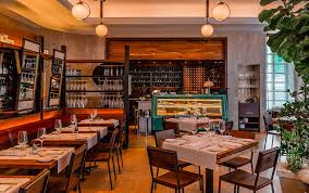 the ten best south beach restaurants miami new times